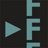 logo_solo_f
